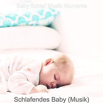 Schlafendes Baby (Musik)