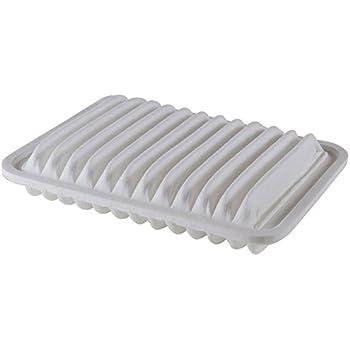 Air Filter 143-3003 DENSO