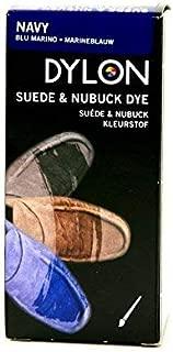 dylon dye shoes