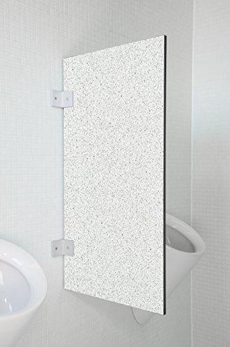 Kemmlit Urinal Trennwand Modena