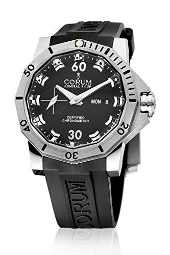 Corum 947.401.04/0371 AN12 - Reloj