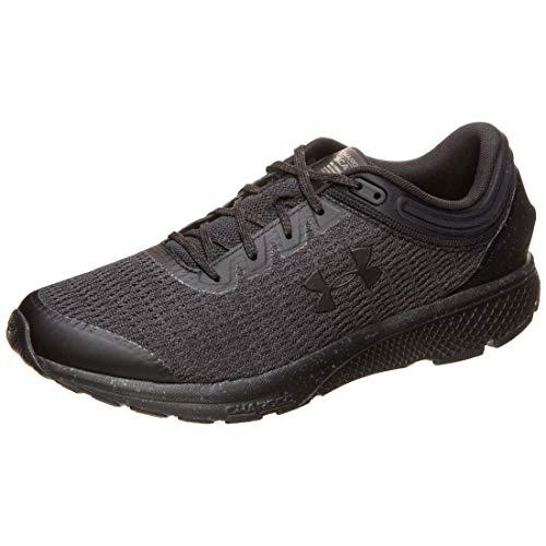 Under Armour UA Charged Escape 3 Calzado deportivo, Zapatillas para correr, hombre