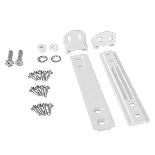 Hotpoint Fridge Freezer Door Installation Kit