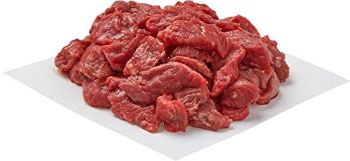 USDA Choice Stew Meat, 1lb