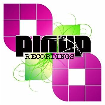 On The Floor [Stranger Danger Remixes]