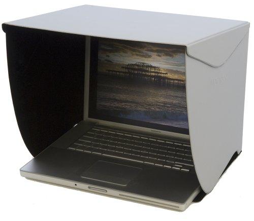 PChOOD Hood für 15 Zoll MacBook
