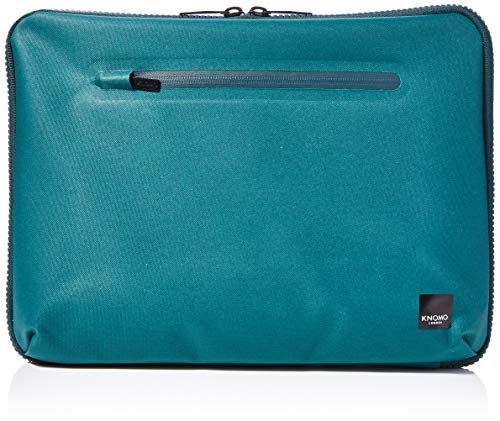KNOMO Thames Knomad Organiser 13 Inches Alpine Green