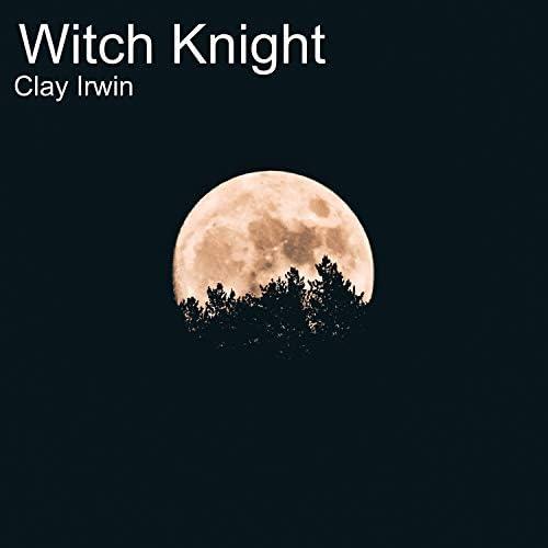 Clay Irwin