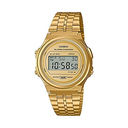 Relojes Hombre Deportivos Casio relojes hombre  Marca Casio