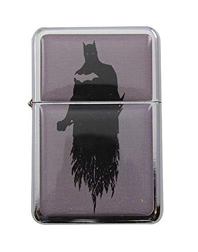 Feuerzeug Star Batman Shadow