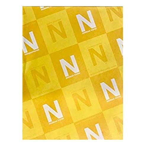 Neenah Paper 4456 Neenah 110lb Classic Crest Cardstock 8.5'X11' 250 per Package