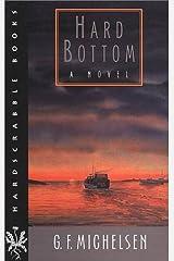 Hard Bottom: A Novel (Hardscrabble Books–Fiction of New England) Paperback