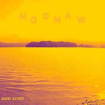 Moomaw