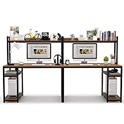 7 Work From Home Office Ideas For Productivity And Wellness