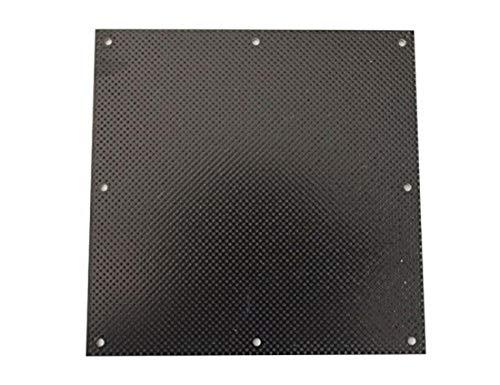 Tiertime Original Cell Board UP Plus/UP Mini Printboard printplaat vervangingsplaat geperforeerd oppervlak