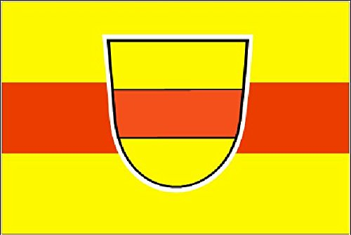 UB Fahne/Flagge Werne 90 cm x 150 cm Neuware!!!