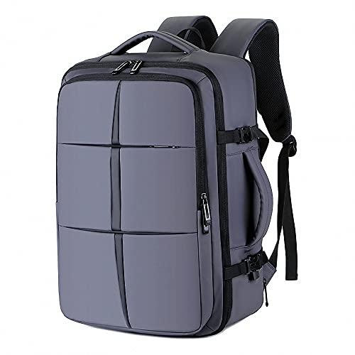 MAICLE Zaino per Laptop, Zaino per Computer da Lavoro da Viaggio d'Affari