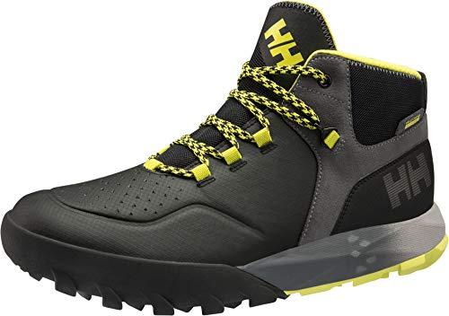 Helly-Hansen Loke Rambler High Top Hiking Boot