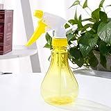 Moda Fábrica de Tianzhi Parque suministro directo botella de aerosol de la mano a la presión fuentes herramienta horticultura riego transparente hogar riego de jardines riego hogar pulverizador pulver