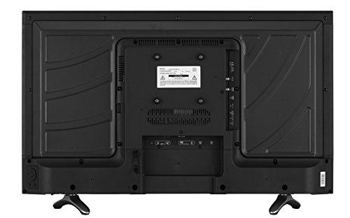 『ハイセンス 32V型 液晶 テレビ HS32K225 ハイビジョン 外付けHDD裏番組録画対応 2015年モデル』の3枚目の画像
