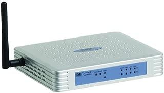 SMC Barricade g Wireless Broadband Router (SMCWBR14-G)