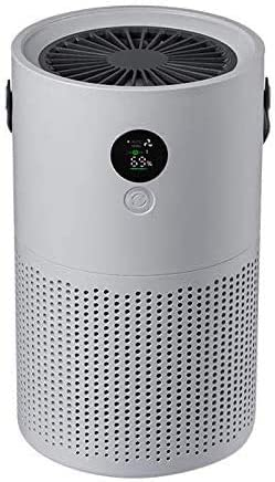 Proton Pure Portable Proton Pure Air Purifier with True HEPA Air Filtration Technology and Carbon product image