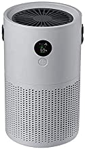 Proton Pure - Portable Proton Pure Air Purifier with True HEPA Air Filtration Technology and Carbon Filters for Standard-S...