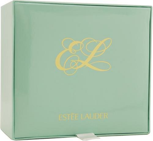 Estee Lauder Youth Dew Dusting Powder para Mujer, 7.0 Oz/200 gr