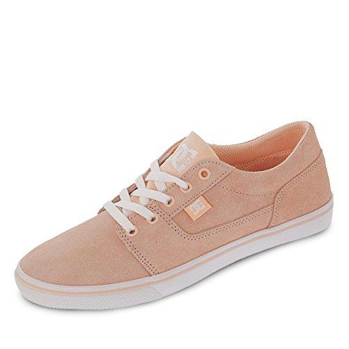 Dcshoes DC Shoes Tonik W SE - Shoes for Women - Schuhe - Frauen - EU 37 - Mehrfarbig