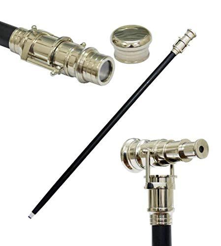 vendo telescopio fabricante ADVANTAGE BARGAIN