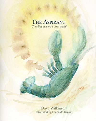 Image of The Aspirant