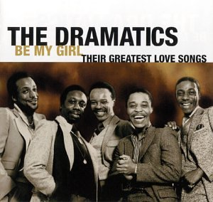 Be My Girl: Their Greatest Love Songs