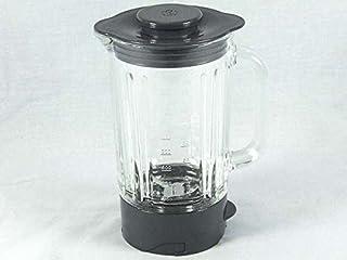 Amazon.es: Kenwood - Robots de cocina y minipicadoras / Batidoras ...