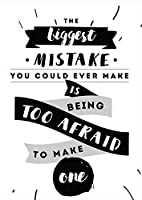 igsticker ポスター ウォールステッカー シール式ステッカー 飾り 515×728㎜ B2 写真 フォト 壁 インテリア おしゃれ 剥がせる wall sticker poster 016276 英語