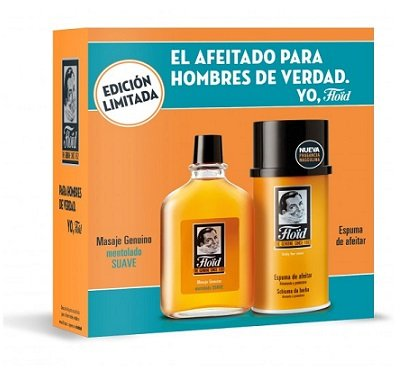 Floid After Shave - 150 ml