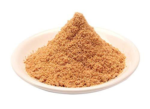 Bio Granatapfel Fruchtpulver 1 kg belebendes Granatapfelpulver, Pulver aus Granatapfelsegmenten, ideal für Superfood Smoothies Saft, Trinks, Shakes, nicht wasserlöslich, SEHR HOHER ORAC Wert 1000g