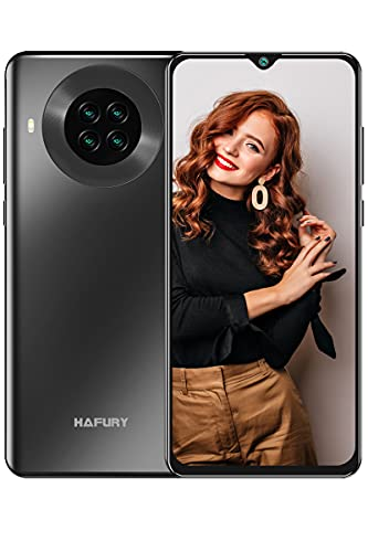 HAFURY K30 Pro Smartphone...