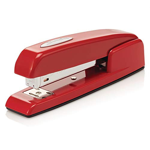 Best Desktop Staplers