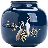 HSWYJJPFB Urnas Urnas para Cenizas Humanas Urnas Funerales para Las Urnas Funerales De Las Cenizas En El Hogar Mantiene Las Urnas De Cremación para Las Mascotas