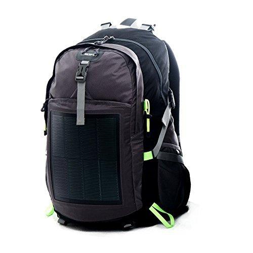 Hanergy Hiking Solar Backpack