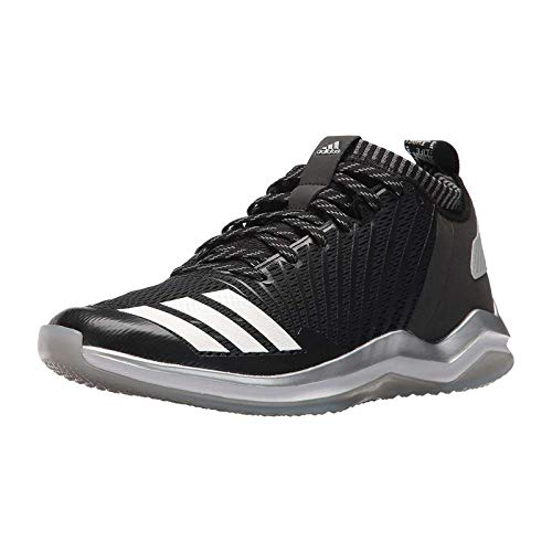 adidas crossfit sneakers adidas Men's Powerlift Trainer Cross Training Shoe