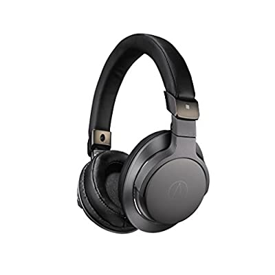 audiotechnica m50bt