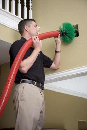 Air Duct Cleaning Service Start Up Business Plan Outline!