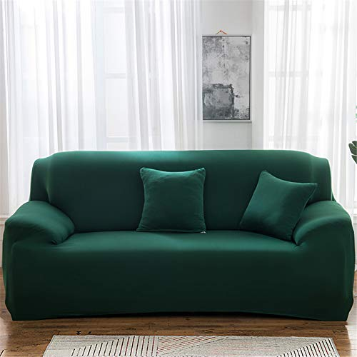 Elastischer Sofabezug für zu Hause Col...