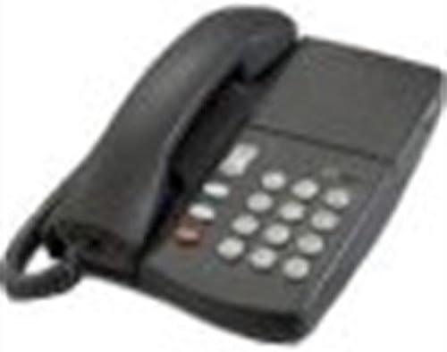 Dedication Avaya 6211 Grey Telephone Single Line Mesa Mall