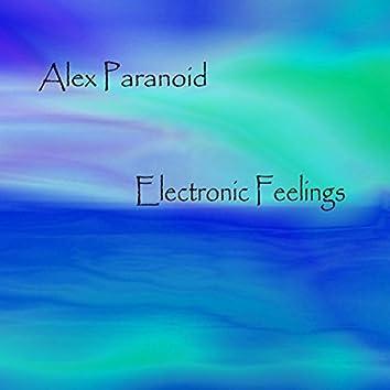 Electronic Feelings