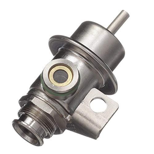 04 envoy fuel pressure regulator - 3