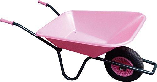 FORT Schubkarre 515-90 pink - FO05136