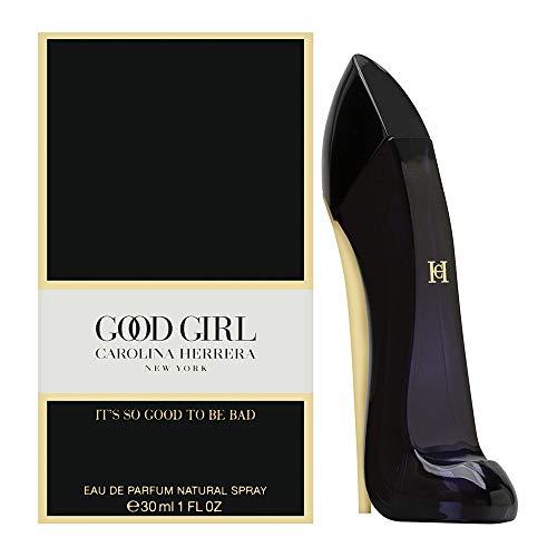 Carolina Herrera Good Girl - Eau de Parfum Spray (30ml)