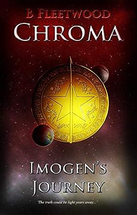 Imogen's Journey